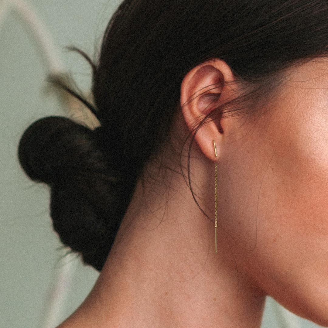barack-by-zelma-joyeria-valencia-pendientes-plata-baño-oro-modernos-minimalista-chica