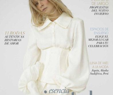 BARACK-BY-ZELMA-PRENSA-TENDENCIAS-NOVIAS-18-2019-2020