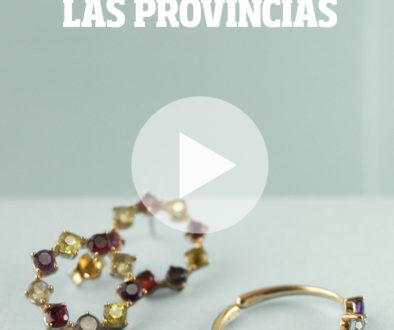 BARACK-BY-ZELMA-PRENSA-ENTREVISTA-LAS-PROVINCIAS