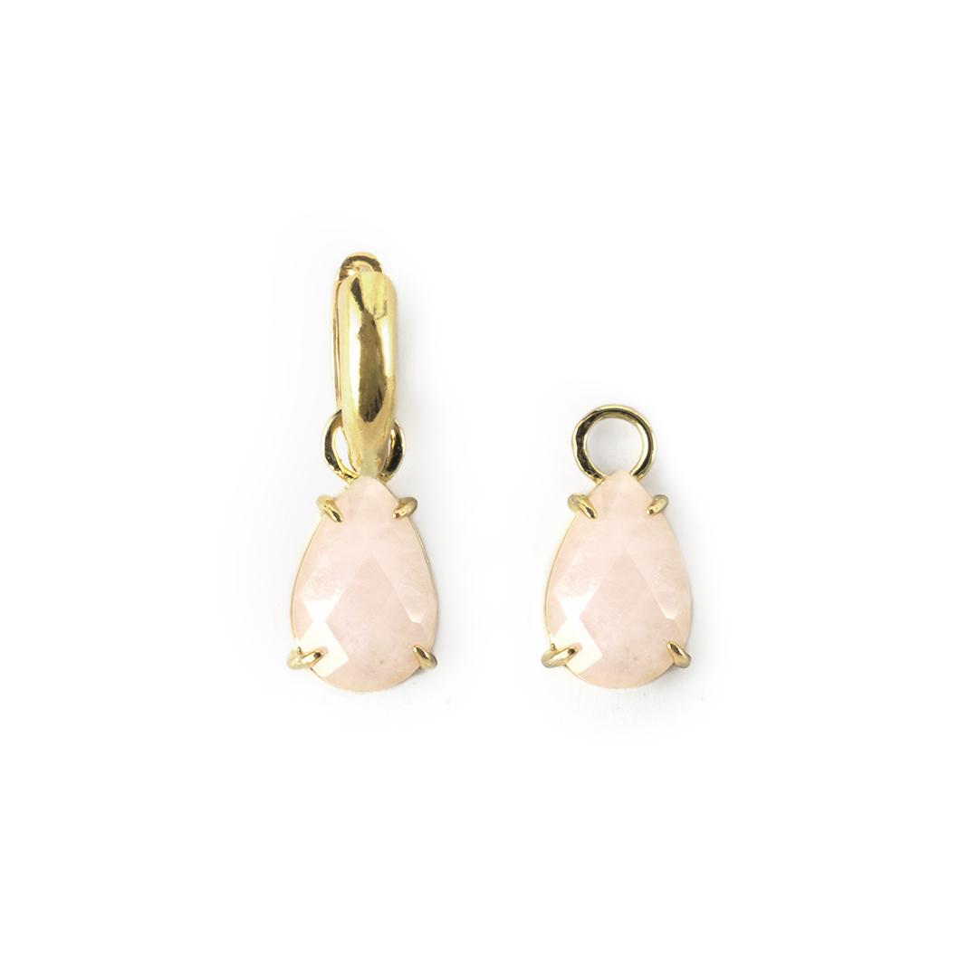 barack-by-zelma-joyeria-valencia-pendientes--perillas rosa