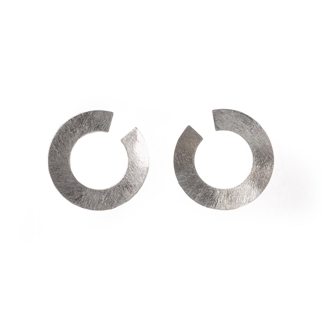barack-by-zelma-joyeria-valencia-pendientes-bowie-plata