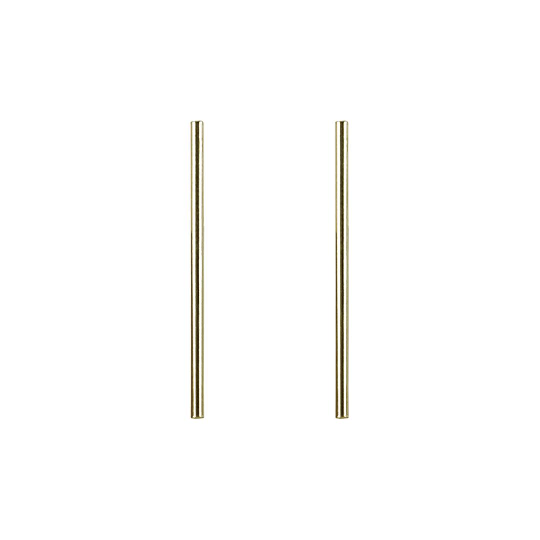 barack-by-zelma-joyeria-valencia-pendientes-chic-grandes-oro