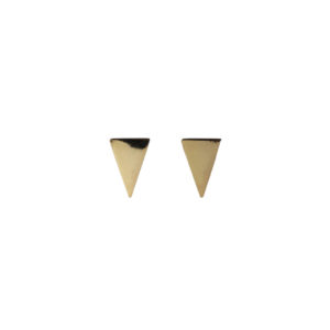 Pendientes triangle