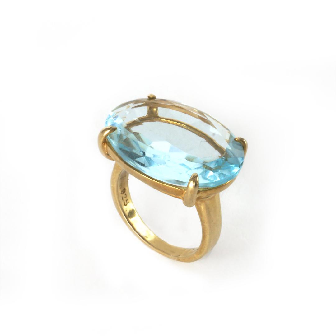 barack-by-zelma-joyeria-valencia-anillo-azul